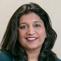 Sunila Gupta