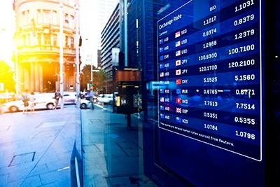 Haley & Aldrich EH&S global markets
