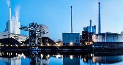 ccp-use-power-plant.jpg