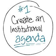 CHESC_1-agenda.jpg