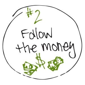 CHESC_2-money.jpg