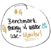 CHESC_4-benchmark.jpg