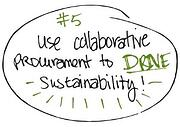 CHESC_5-drive-sustainability.jpg