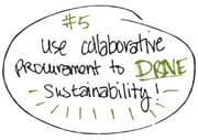 CHESC_5-drive-sustainability.jpg