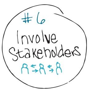 CHESC_6-stakeholders.jpg