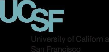UCSF_logo.png