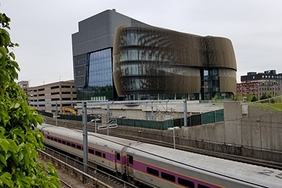 building-mbta.jpg