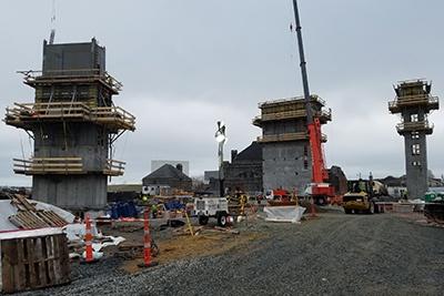 site-construction.jpg