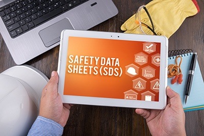 Safety-data-sheets.jpg