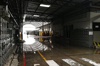 Warehouse_flood-fix