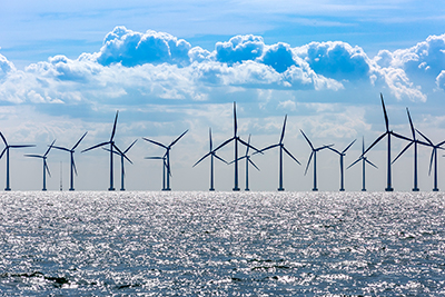 offshore-wind geotech engineering