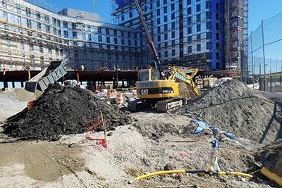 campus-construction-planning