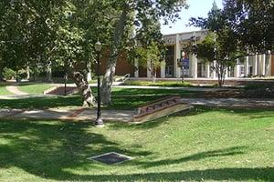 campus-featured