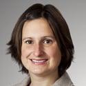 Karin Holland