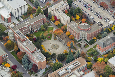 How three campus facilities departments are using Lean to do more with less