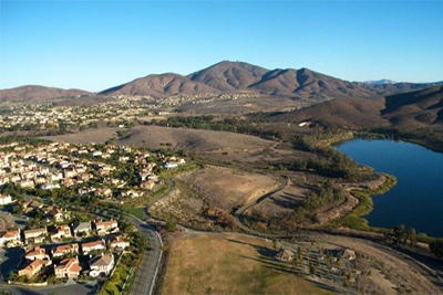 The City of Chula Vista comes together to protect water resources