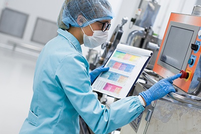 Chemical regulatory compliance: going beyond the obvious for more value