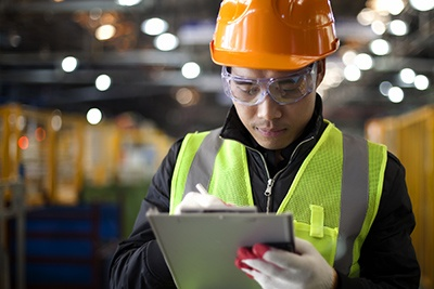 Are you sure your safety data is telling the whole story?