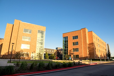 Momentum for P3 developments on college campuses continues to build