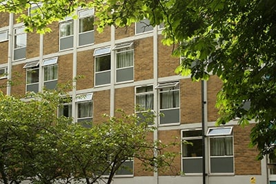 How to get the most value from your next campus housing project