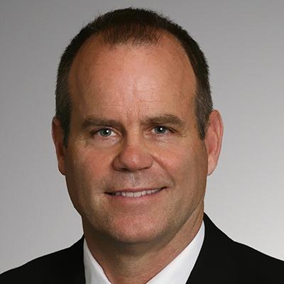 Murray Einarson